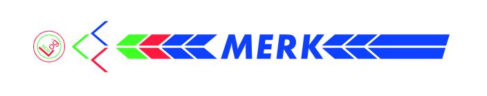 Merk ecoLog GmbH